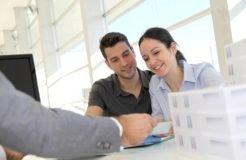 Дают ли ипотеку на дома под реновацию