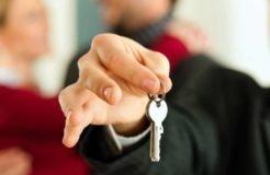 Можно ли купить квартиру в доме под реновацию и стоит ли это делать