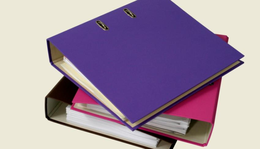 Сбор документов для покупки