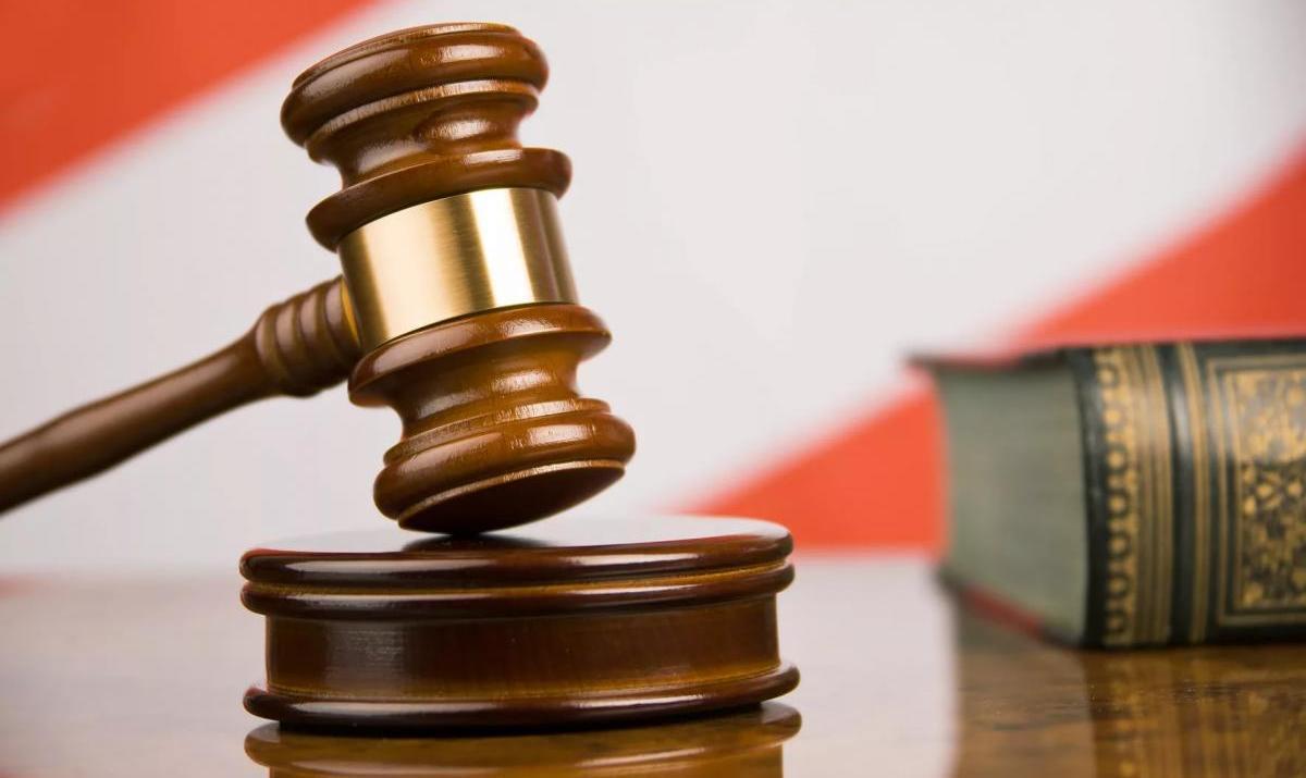 Сделка аннулируется через суд