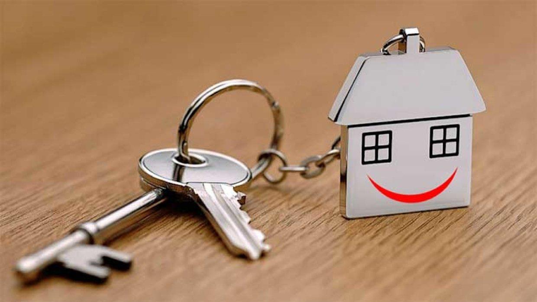 Социальная ипотека семьям