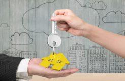 Обзор закона о реновации жилищного фонда в Москве